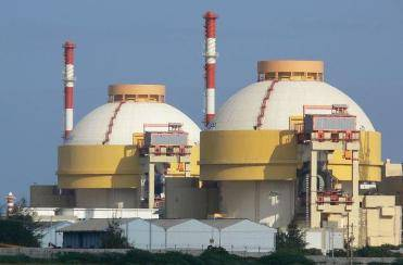 Russia hints price may go up for Kudankulam III, IV