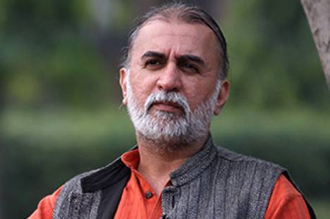 No immediate relief for Tarun Tejpal, but SC agrees to hear his plea for bail