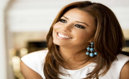 Eva Longoria doesn't want baby on her own