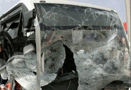 road accident in bangladesh Bangladesh road accident in 2018 star file photo star online report at least  2,471 people were killed on roads this year, an independent.