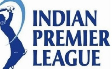 Welcome To IANS Live - SPORTS - IPL 2015 to be played Apr 8-May 24