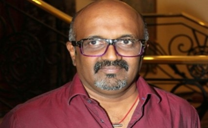 'Yaan' makers send legal notice to director Ravi Chandran