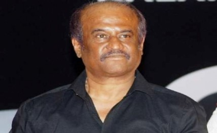 Rajinikanth's 'Lingaa' shoot reaches climax