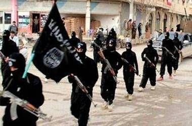 IS planning to attack India: Report