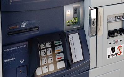 ATMs easy target for hackers, say experts