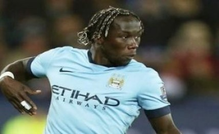 England given big slap in the face: France's Sagna