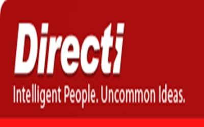 Directi to hire over 1,000 people