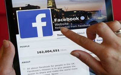 Facebook News Feed to prioritise posts from friends, family New York, June 30 (IANS) Facebook has an