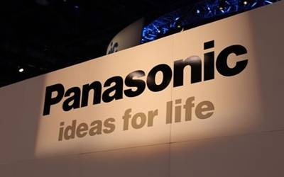 Panasonic launches full-HD wedding camcorder