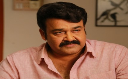 Mohanlal dubs in own voice for Telugu film 'Manamantha'
