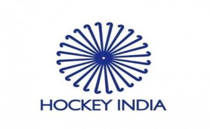 India will win hockey medal in Rio: World Cup winning goalkeeper