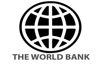 World Bank increases support for Bangladesh health sector