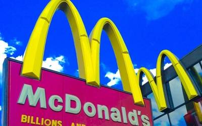 McDonald's to invest over Rs 700 crore to expand