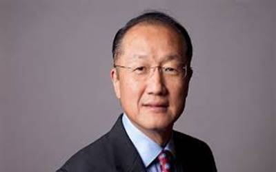 World Bank President to arrive in India on Tuesday on a 2-day visit