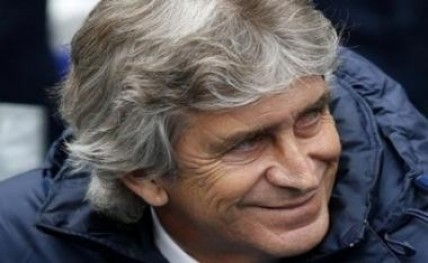 Will quit coaching if I don't get interesting offer: Pellegrini