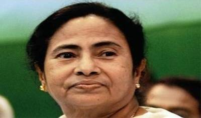 Want state-funding of elections: Mamata