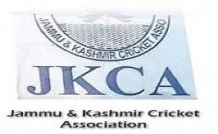 Cleared by J&K cricket body, woman pacer Iqra wants to play for Bengal