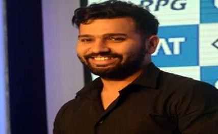 1st ODI: Rohit blames batsmen for India's defeat
