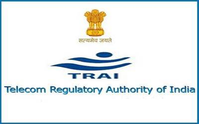 TRAI's in-flight connectivity norms by year-end