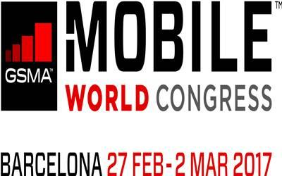 What smartphone players have to offer at MWC 2017 this year