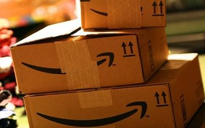 Amazon India to empower tribal entrepreneurs in Gujarat