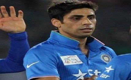 Senior pacer Nehra may retire from international cricket