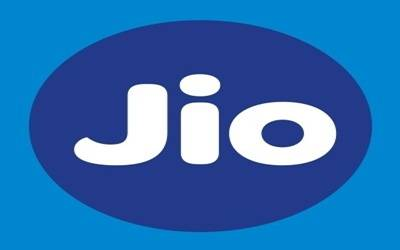 ACT Fibernet, Jio unveil offers with Google 'Home' devices
