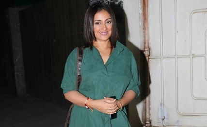 This is very special year for me: Divya Dutta