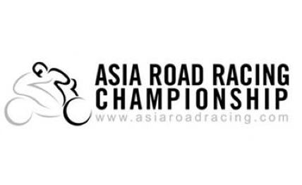 West triumphs at Asia Road Racing Championship