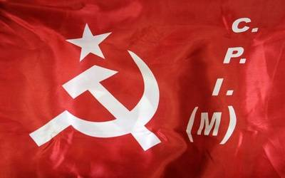 Congress can't defeat BJP with soft Hindutva: CPI-M