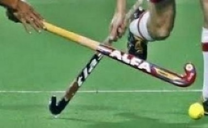 2018 Hockey WC: Germany thrash Netherlands to top Pool D