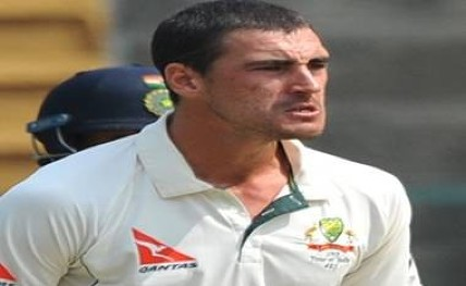 We shouldn't have let India wriggle out of hole: Starc