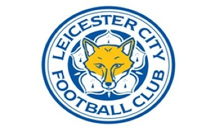 Mechanical problem caused crash that killed Leicester City owner