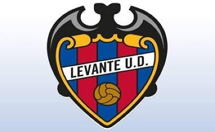 Levante advances to Spanish Cup round of 16 with 2-0 win of Lugo