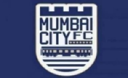 ISL: Mumbai heap more misery on Chennaiyin with 2-0 win