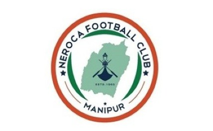 I-League: Neroca pump in three to register first win at home
