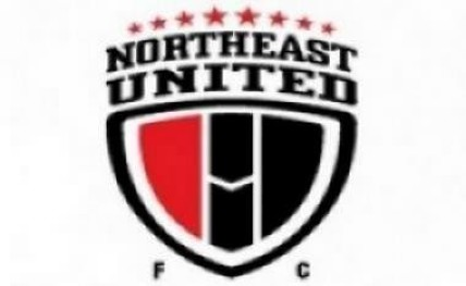 ISL: NorthEast United eye top four spot (Preview)