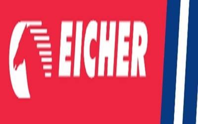 Eicher Motor to further beef up its global market share with new 650cc bikes