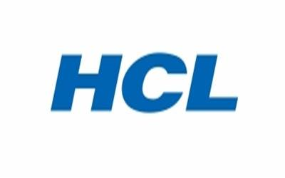 HCL buys IBM Software Products for $1.8 bn