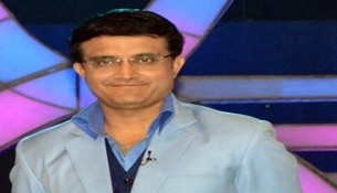 Laxman's 281 saved my career: Ganguly