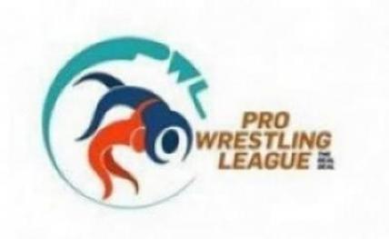 PWL: Haryana overpower Delhi with ease