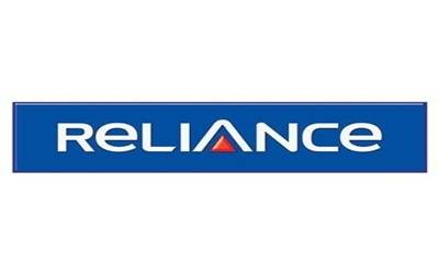 Reliance Energy continues war on power theft, lodges 200 FIRs last year