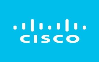 Cisco, NetApp announce new Cloud-based solutions