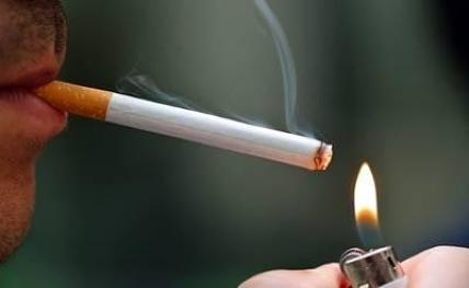 Ban tobacco, promote sports (Comment: Special to IANS)