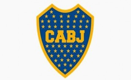 Boca Juniors begins preparations for Copa Libertadores final vs River