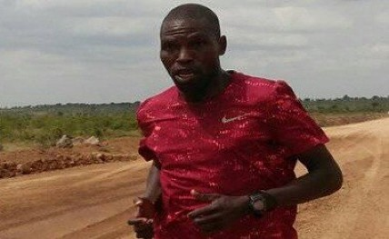 Former champ recovers from injury to focus on world cross country