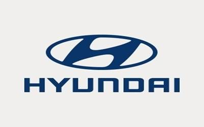 Hyundai backs start-up to bring deep learning to autonomous cars