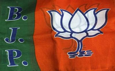 BJP releases 3rd list for MP, drops Babulal Gaur, Kailash Vijayvargiya