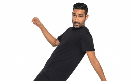 Nucleya to set out on 6-city tour from Nov 10