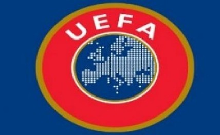 Newcomer Ceferin sole candidate for UEFA presidency